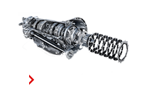 SPEEDSHIFT PLUS 7G-TRONIC