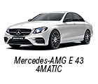 S 63 AMG 4MATIC long