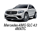 Mercedes-AMG GLE 43 / 63 S 4MATIC